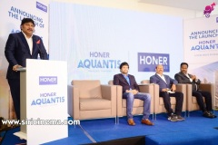 HONER-AQUANTIS-HOMES-LAUNCH-PRESS-MEET-12
