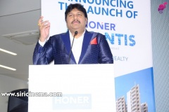 HONER-AQUANTIS-HOMES-LAUNCH-PRESS-MEET-13