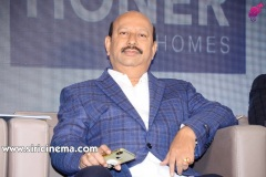 HONER-AQUANTIS-HOMES-LAUNCH-PRESS-MEET-14
