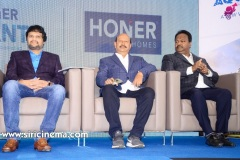 HONER-AQUANTIS-HOMES-LAUNCH-PRESS-MEET-15