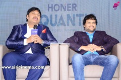 HONER-AQUANTIS-HOMES-LAUNCH-PRESS-MEET-17