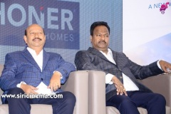 HONER-AQUANTIS-HOMES-LAUNCH-PRESS-MEET-18