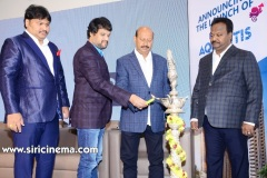 HONER-AQUANTIS-HOMES-LAUNCH-PRESS-MEET-2
