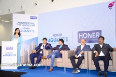 HONER-AQUANTIS-HOMES-LAUNCH-PRESS-MEET-20