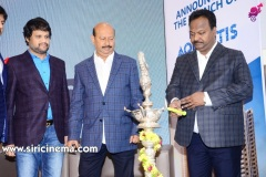 HONER-AQUANTIS-HOMES-LAUNCH-PRESS-MEET-3