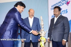 HONER-AQUANTIS-HOMES-LAUNCH-PRESS-MEET-4