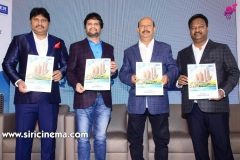 HONER-AQUANTIS-HOMES-LAUNCH-PRESS-MEET-5