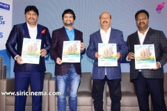 HONER-AQUANTIS-HOMES-LAUNCH-PRESS-MEET-6