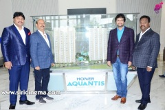 HONER-AQUANTIS-HOMES-LAUNCH-PRESS-MEET-7