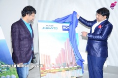HONER-AQUANTIS-HOMES-LAUNCH-PRESS-MEET-8