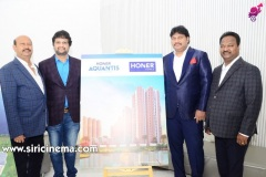 HONER-AQUANTIS-HOMES-LAUNCH-PRESS-MEET-9
