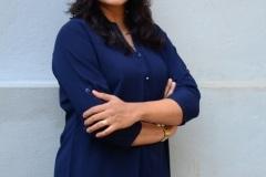 Indraja-new-photos-2