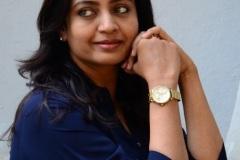 Indraja-new-photos-7