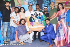 ISHQ-IS-RISK-Movie-Audio-function-15