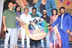 ISHQ-IS-RISK-Movie-Audio-function-17