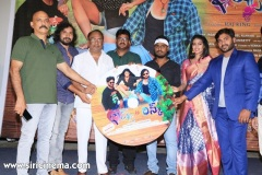 ISHQ-IS-RISK-Movie-Audio-function-18