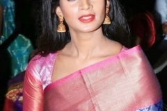 ISHQ-IS-RISK-Movie-Audio-function-2