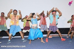 ISHQ-IS-RISK-Movie-Audio-function-4