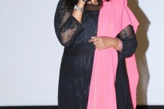 ISHQ-IS-RISK-Movie-Audio-function-8