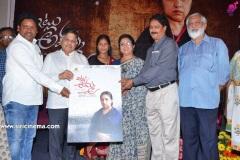 Itlu-Amma-movie-title-logo-launch-5