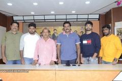 Jai-Sena-Movie-Press-meet-1