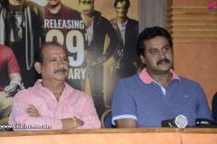 Jai-Sena-Movie-Press-meet-11