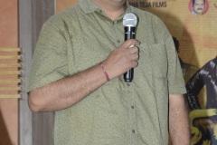 Jai-Sena-Movie-Press-meet-12