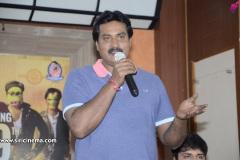 Jai-Sena-Movie-Press-meet-13