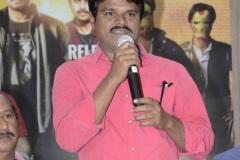 Jai-Sena-Movie-Press-meet-14