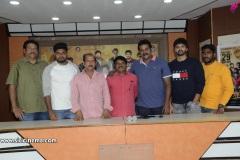 Jai-Sena-Movie-Press-meet-15