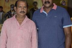 Jai-Sena-Movie-Press-meet-16