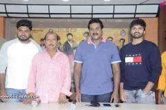 Jai-Sena-Movie-Press-meet-3