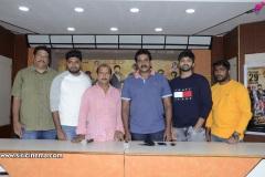 Jai-Sena-Movie-Press-meet-4