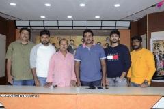 Jai-Sena-Movie-Press-meet-5
