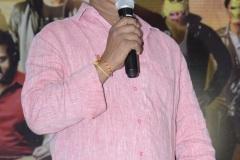 Jai-Sena-Movie-Press-meet-6