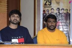 Jai-Sena-Movie-Press-meet-7