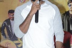 Jai-Sena-Movie-Press-meet-8