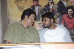 Jai-Sena-Movie-Press-meet-9