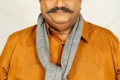 Jayaprakash-Reddy-as-hero-in-Alexander-directed-by-Dhavala-Satyam-1