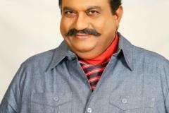 Jayaprakash-Reddy-as-hero-in-Alexander-directed-by-Dhavala-Satyam-2