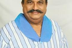 Jayaprakash-Reddy-as-hero-in-Alexander-directed-by-Dhavala-Satyam-3
