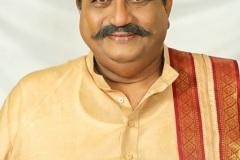 Jayaprakash-Reddy-as-hero-in-Alexander-directed-by-Dhavala-Satyam-4