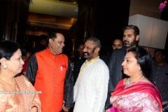 Jayasudha-Kapoor-son-Nihar-Kapoor-wedding-reception-15