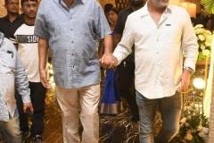Jayasudha-Kapoor-son-Nihar-Kapoor-wedding-reception-3