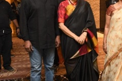Jayasudha-Kapoor-son-Nihar-Kapoor-wedding-reception-5