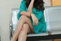 Jia-Sharma-Latest-Photos-8