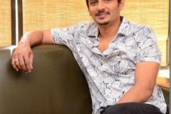jiva-interview-photos-3