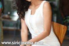 Juhee-Khan-New-Photos-1