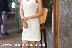 Juhee-Khan-New-Photos-14