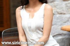 Juhee-Khan-New-Photos-16